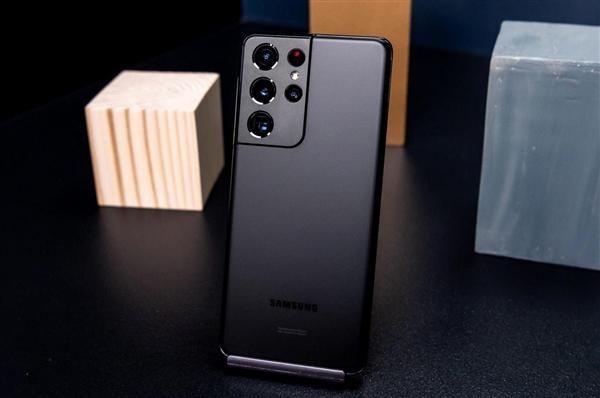 手机充电 三星Galaxy充电大改!正在测试65W快充