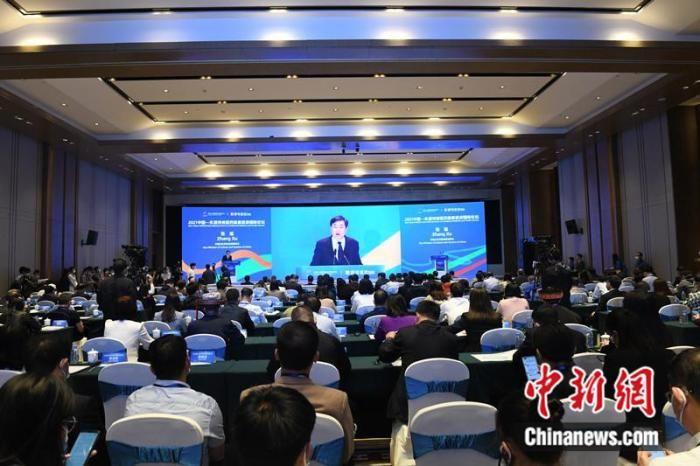 中国文旅部:愿同东盟分享抗疫经验,促旅游业复苏发展