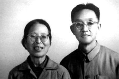 从淦女士到冯先生——作为教师的冯沅君