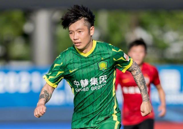 联赛|北京国安联赛两轮不胜,不看好北京国安今年中超争冠的前景