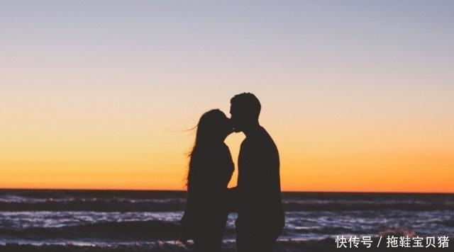 2021上半年,桃花雲集,姻緣降臨,愛情天長地久的3個生肖