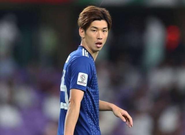 日本媒體認為中國結束金元足球,導致災難結果,亞洲崛起靠中國