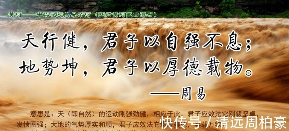 宁静 禅意人生:诗佛王维,九首著名的诗,极富禅意,值得品味、收藏