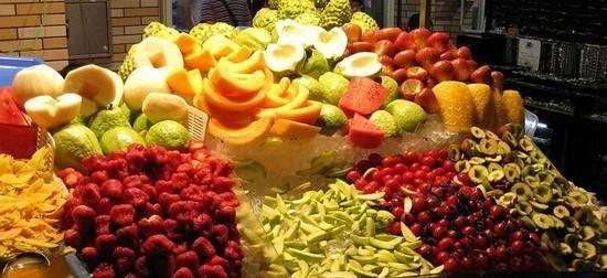 尽量|糖尿病朋友,饮食注意这4点,保证血糖更平稳!