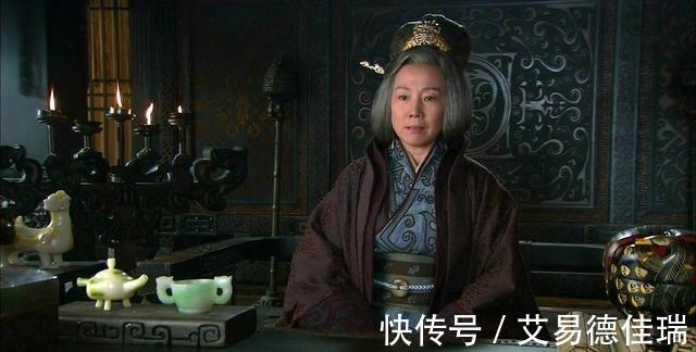 班婕妤 班婕妤被汉成帝遗弃,在风流皇帝死后,为何还要守护汉成帝陵园?