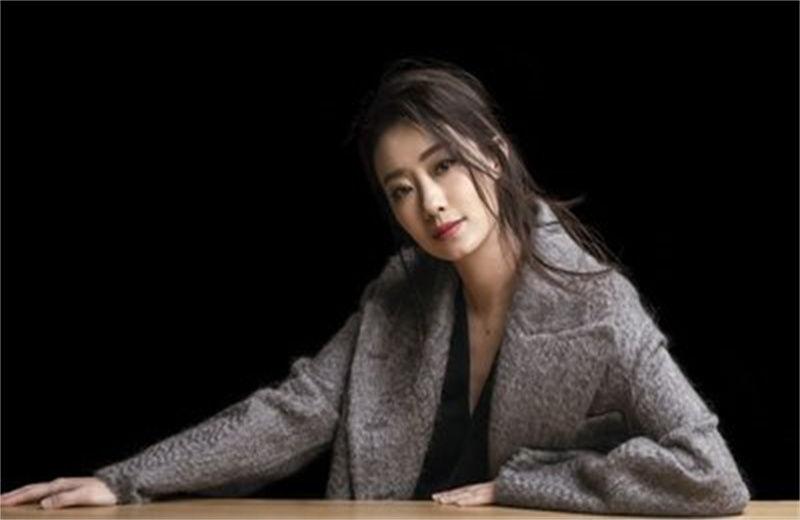 辣目洋子|张小斐特别出演沈腾新片,马丽继续担任女主,网友:太期待了