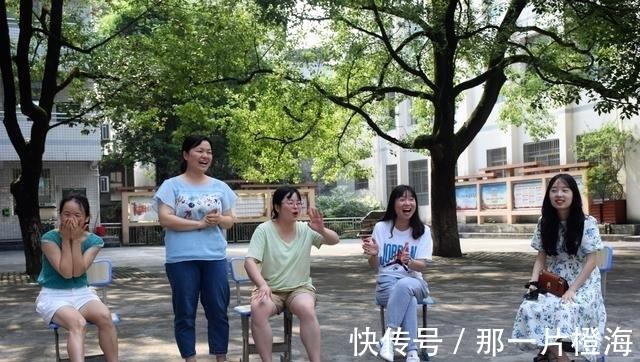 汉中+哪里有龙山县希品汗蒸理疗馆哪家好