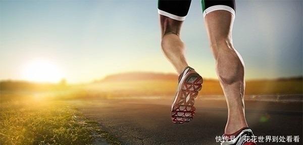 我國「最硬氣」的跑鞋之王,拒絕阿迪收購,如今崛起花式吊打耐克