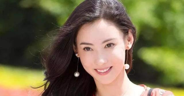 明星八卦 娱乐圈三大未解之谜:陈坤张柏芝热依扎,令狗仔队痛苦的三位明星