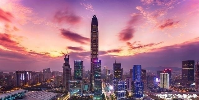 中国这个省GDP超过全球94的国家,旅游收入更高居全国之首