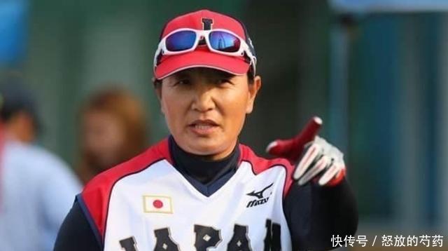 1998年,泰國亞運會開幕式,中國一運動員舉日本國旗進場,她是誰
