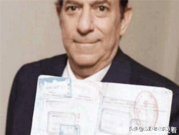 他花25萬美元買瞭張無限次機票,被嘲笑20年,現在航空公司很頭疼