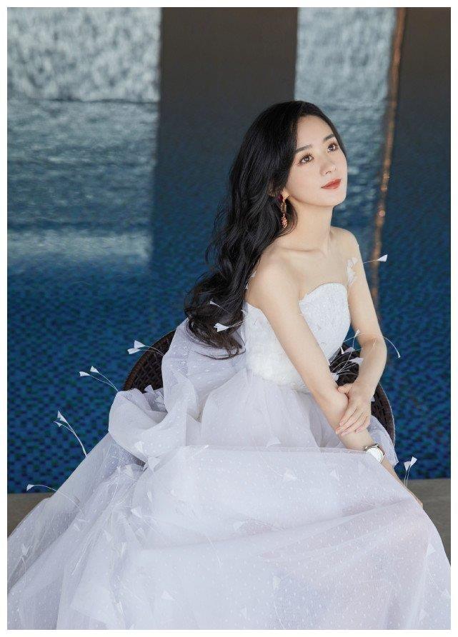 馮紹峰徹底暴露,「月子事件」成離婚導火索,難怪趙麗穎不能忍?
