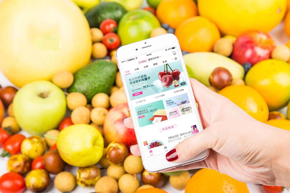線上買菜,消費者覺得實惠嗎?