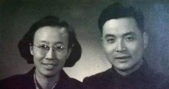 分离 结婚33年,分离28年,重逢时生命已进倒计时,妻子才知他的事业