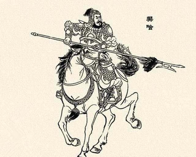 劉邦想殺樊噲沒成功,後來諸呂謀反失敗,樊噲及後人下場如何?