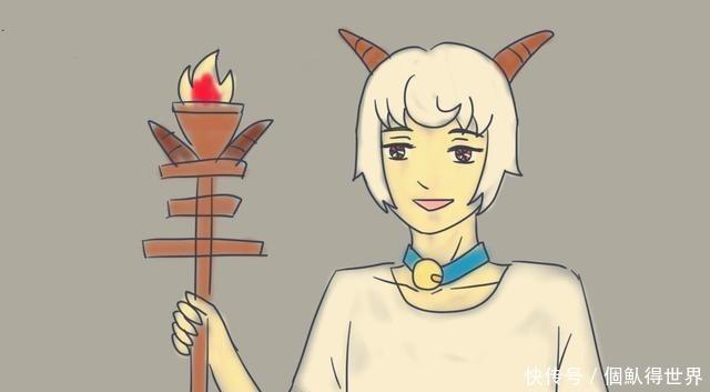 漫画村z url