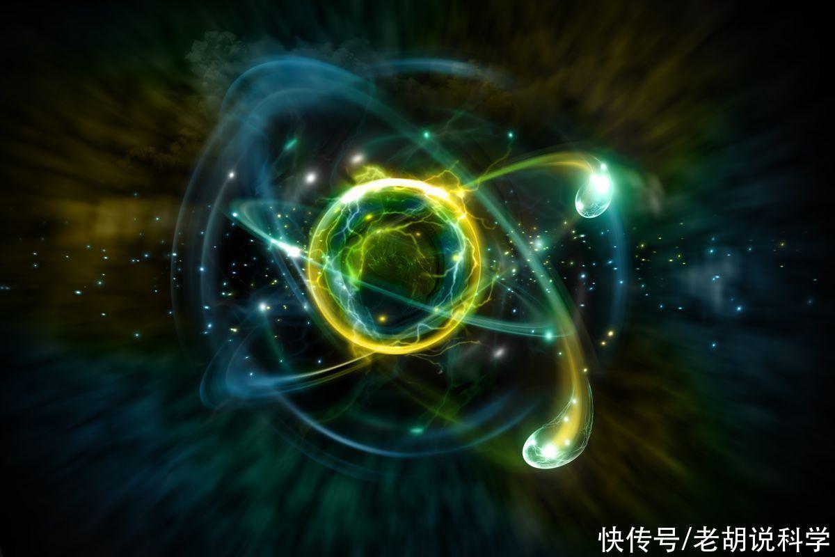 揭开|对原子核的最新研究,将帮助科学家揭开中子星和放射性物质的秘密