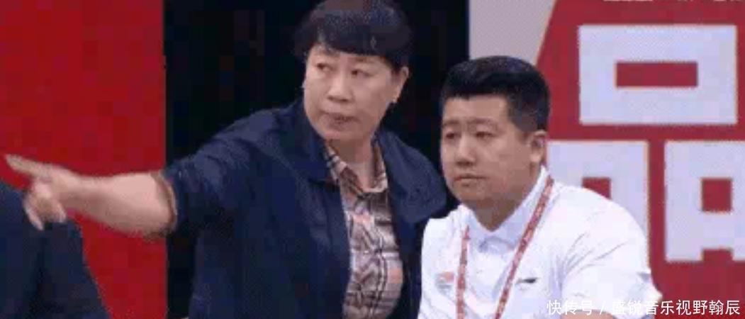 失態+口吐芬芳,遼寧男籃輸球又輸人!廣東男籃第11冠實至名歸