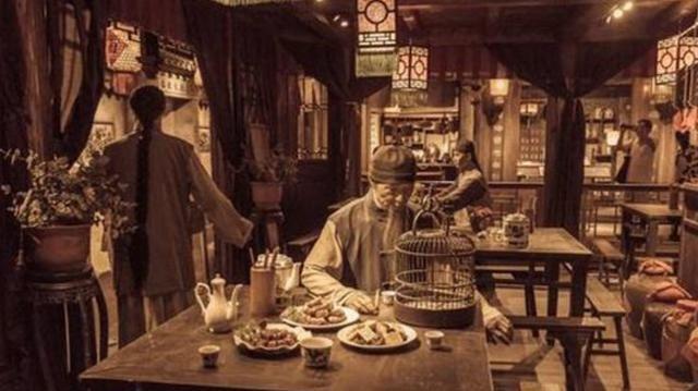 """中国古代 """"哥走侄不亲,姐去门槛断,兄死叔就嫂""""啥意思?祖宗太会看人了"""