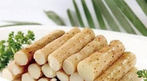 超市很常見的3種食物,營養豐富,排毒養顏,好吃又不貴!