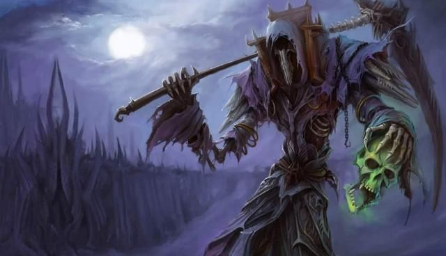 魔兽世界怀旧服:一个术士首次dkp团的感受