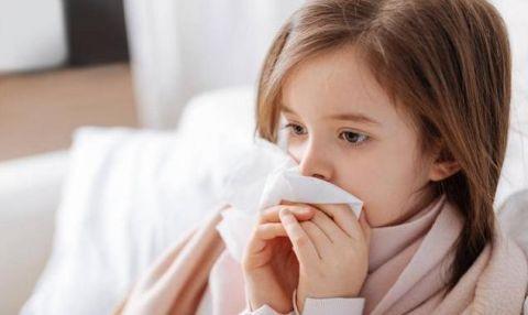 冬天提高自身免疫力靠食疗,赶快收藏!