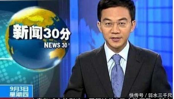 """出狱879天,央视前主持人郎永淳喜提新身份,迎接""""新""""人生"""