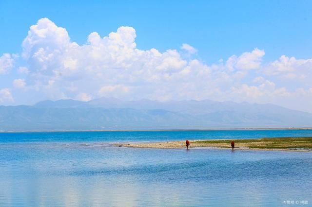 中国最大内陆湖,面积不断扩大,水却不能饮用