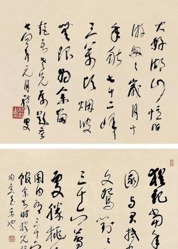 写好书法的不传之秘,这可是王羲之从他父亲的枕头里偷偷翻出来的