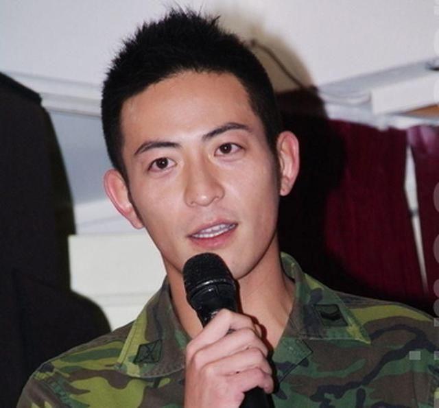 演員趙駿亞被前女友指控傢暴,細節信息量大,男方回應:子虛烏有