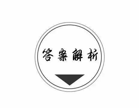 塔罗占卜:默念一个人的名字占卜,你和TA的感情还有进一步发展吗?