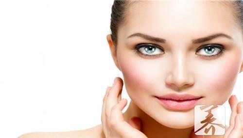 玻尿酸對皮膚有傷害嗎