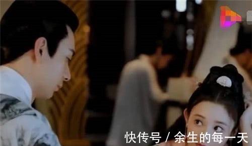 阿渡 东宫瑟瑟和小枫都没活到李承鄞登基,赢家是她,只因女儿像小枫!