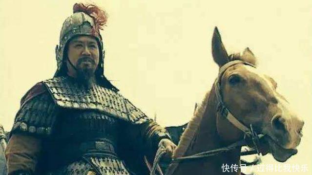 蜀漢後期能抵禦曹魏的只有兩人,魏延是其一,另一人被大大低估