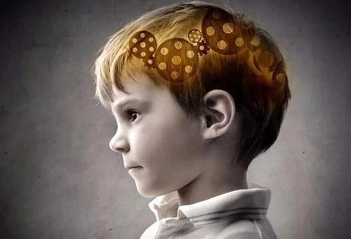 還在讓孩子吃巴沙魚嗎家長快停止,這3種魚對智力和視力更有益