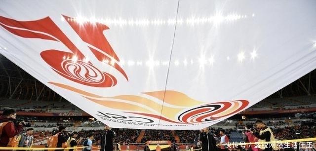 足協三月中旬宣佈中超準入者,各級聯賽將出現連鎖反應