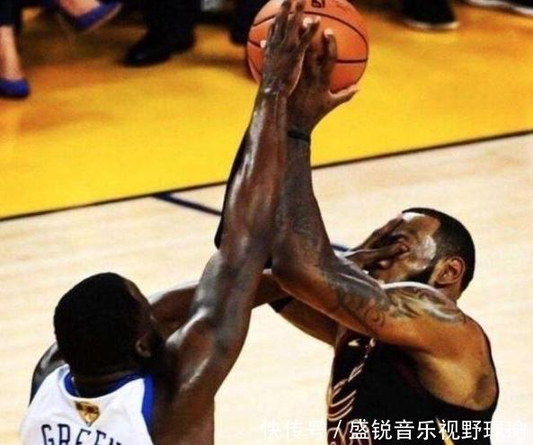 NBA防詹姆斯效果最好的5人,科比墊底 榜首自稱能鎖死詹皇