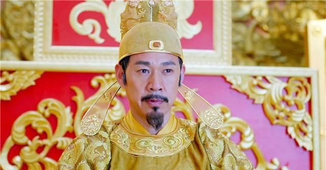 李世民玄武門的計劃,很可能已經暴露,為何李建成還會上當