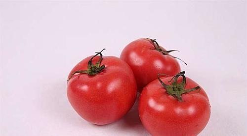 5月堅持養生,適合吃的食物,促進排毒,滋補養顏,更顯年輕