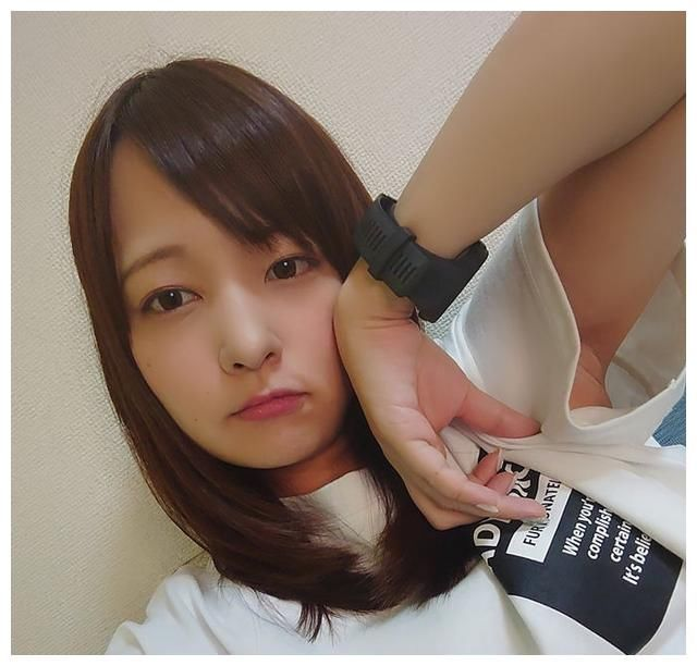 宅男惡夢!安部未華子確診新冠病例,日本女優界大為緊張