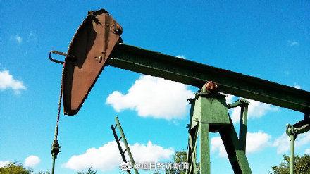 1億噸!柴達木盆地油氣勘探獲新突破