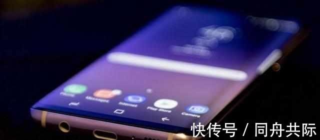 华为m目前世上最好的3款手机,苹果不在其中,国产有2款!