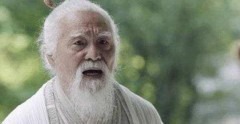 清朝有一老头,修炼道家气功60年,结果被4个丫鬟一月破解而死
