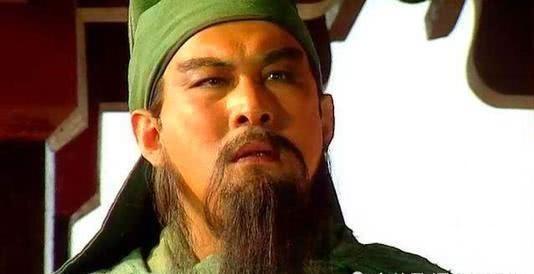 他本是蜀汉太守,为何要在刘备病重时反叛诸葛亮?真相细思极恐