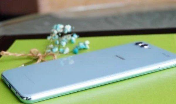ios14|管住自己钱包,这2款手机马上就淘汰,千万别再去买