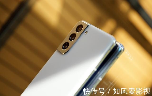 iphone12|不要杠!这4款新机,今年手机行业的新突破
