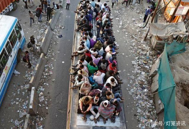 必須提高警惕!印軍又在中印邊境動作不斷,美國更是送上先進武器