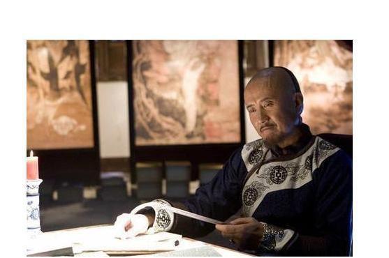 皇太极|五位投降后金的明朝将领,发展如何,最终结局又如何?