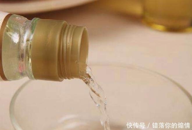 用醋洗脸真的科学吗?教你用醋洗脸的3种正确方法,洗对才有效果